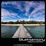 BlueHarmony [Mixed by KevinMa]
