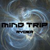 Mind Trip- Tripland 002