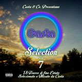 Casta Selection Vol.7