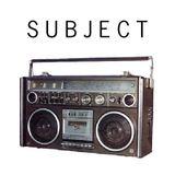 RTCC Radio_26.01.12