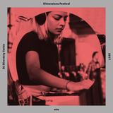 anu - DJ Directory Mix #18