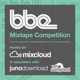 BBE Competition - MIX NUMBER 2
