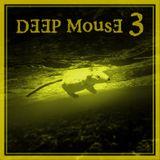 DEEP MousE 3