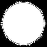 moba drum technology (mantiuk.music) 001