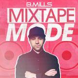 Mixtape Mode: Episode 1 - The Club