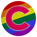 Orgullo Clams Disco Castellón 2014 David Sorigó Dj