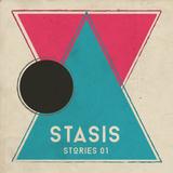 Stasis - Stories 01