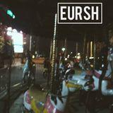Eursh Whatever Mix VIII: Lamb Noodle Soup