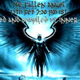 The Fallen Angel [ mixed and compiled by Inner Voice ]
