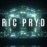 Eric Prydz - Epic 5.0 @ Creamfields - Creamfields presents Steel Yard 27.05.2017