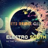 ELECTRO SOUTH