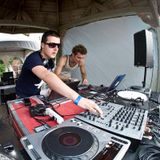 Catz N Dogz – Essential Mix (20-04-2013)