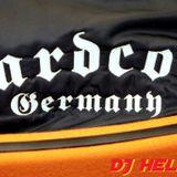 DJ HellRacer - German Gabber Sabber