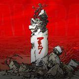 ZLÜ#djset#Franzosisch-Freak#2013