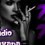 Matty Jay @ Nocne Kreacje MEGA WIBRACJE radio-savana.pl 2016-08-26