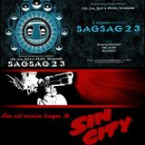 SAGSAG23-Sin City Live set-Version longue