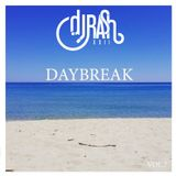 DAYBREAK VOL.7