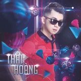 Việt Mix - Full Set Thái Hoàng - Thần Thoại FT Molly #TâmDolceMix
