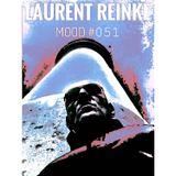 Laurent Reinke Mood #051