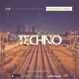 Inspiration Of SOunds Podcast 64 #sommer #sonne #techno #techhouse
