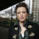 Annie Mac - Musical Hot Water Bottle (Incl. Simian Mobile Disco Bedtime Mix) - 07-Sep-2014