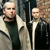 Essential Mix - Artful Dodger 2000-06-26
