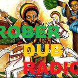 Roberdub Radio - Reggae & Dub its a Dubbellisjes by Rob le Dub
