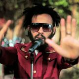 PROTOJE  by YARDCORE