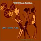 Old School Session 'Funk Vol. 13' By Erick B