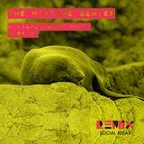 Mixtape Verão 2012: Miss Má