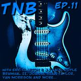 Tuesday Night Blues Episode No.11