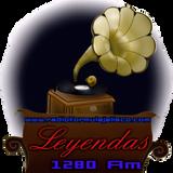 Leyendas 130615 Tema Dia del Padre Gerardo Casillas Mauricio Mendoza