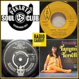 Penarth Soul Club - Radio Cardiff 9-9-2017