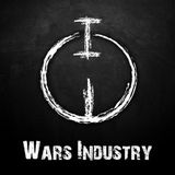 Effection - Tribute to Wars Industry