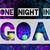 DropTrip@ One Night In Goa 08.12.18