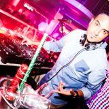TREVOR THE DJ - 90'S R&B AND DANCE CLASSICS