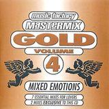 Mastermix Gold Volume 4