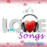 Love Songs ...