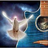 Serenata en el Espíritu