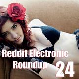 Reddit Electronic Roundup 24
