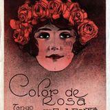 Rosa de Tango - Melodien in Farbe