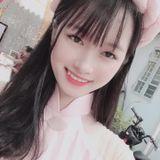 Nonstop----BƯỚC QUA ĐỜI NHAU -- VIỆT MIX--2019--Deezay Linh Bee