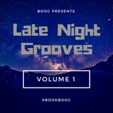 Late Night Grooves, Volume 1