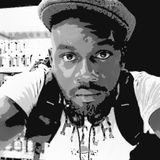 Mike Bigz / J Dilla - Instrumental Mixtape