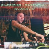 Lee Burridge - Essential Mix 16.03.2019