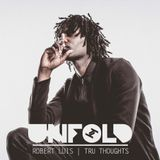 Tru Thoughts Presents Unfold 29.09.17 with Wretch 32, Sly5thAve, Rapsody