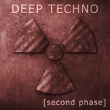 Deep Techno [second phase]