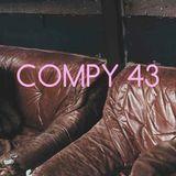 Compy 43
