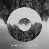 MIX14 Doors Open (2012)
