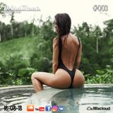 MissDeep - Summer Music Mix #003 - Best of Deep House Sessions Music Nu Disco New Mix - 18-08-18